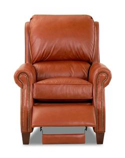 Etonnant Comfort Design