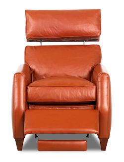 Comfort Design Collins Cl717