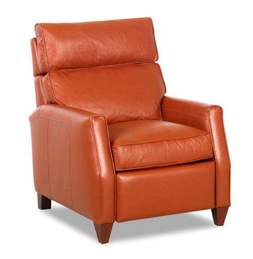 High Leg Reclining Chair ...  sc 1 st  Comfort Design & Comfort Design - Collins - CL717 islam-shia.org