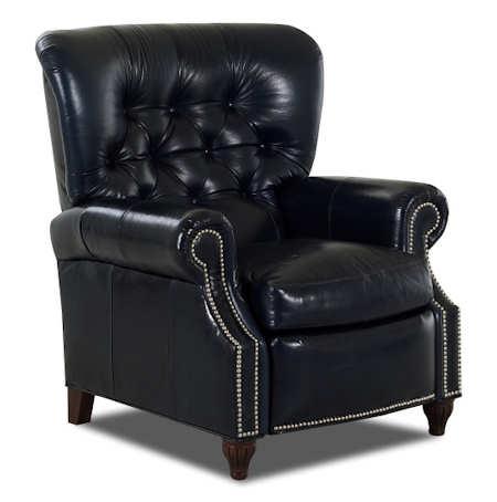 Comfort Design Home