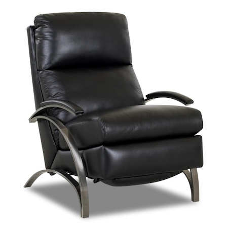 Comfort Design - Home